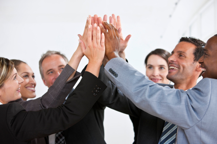 New Training Strategies can create a customized courses for you team.