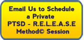 Email us to schedule a private PTSD Session