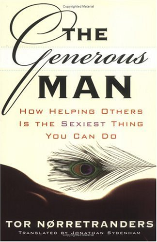 The Generous Man